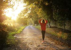 5 conseils pour booster son immunité avant l'hiver