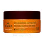 Acheter Gommage Nourrissant Corps Rêve de miel®175ml à Trelissac