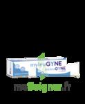 MYLEUGYNE 1 %, crème à Trelissac