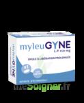 MYLEUGYNE L.P. 150 mg, ovule à libération prolongée à Trelissac