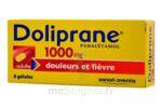 DOLIPRANE 1000 mg, gélule à Trelissac