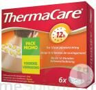 THERMACARE, pack 6 à Trelissac