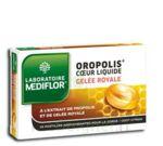 Acheter Oropolis Coeur liquide Gelée royale à Trelissac