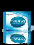 Thalamag Equilibre 30 gélules à Trelissac