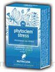 PHYTOCLEM STRESS, bt 40 à Trelissac