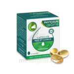 Acheter Phytosun Arôms capsules nez et gorge x 30 à Trelissac