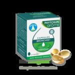 Acheter Phytosun Arôms Capsule pour les bronches x30 à Trelissac