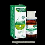 Phytosun Arôms Huiles essentielles Tea-tree 10 ml à Trelissac