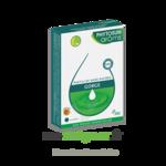 Acheter Phytosun Arôms pastilles sans sucre gorge arôme miel x 24 à Trelissac