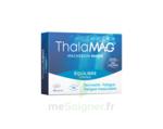 Acheter THALAMAG EQUILIBRE INTERIEUR LP Magnésium Comprimés B/30 à Trelissac
