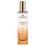 Prodigieux® Le Parfum50ml à Trelissac