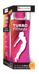 TurboFitness à Trelissac