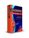 VALDISPERT MELATONINE 1.9 mg à Trelissac