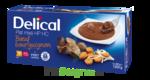 DELICAL NUTRA'MIX HP HC, 300 g x 4 à Trelissac