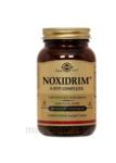 NOXIDRIM 5-HTTP à Trelissac