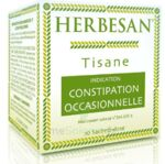 HERBESAN, mélange de plantes pour tisane, sachets-dose à Trelissac