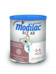 MODILAC EXPERT RIZ AR 1, bt 800 g à Trelissac