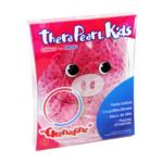 THERAPEARL Compr kids grenadine B/1 à Trelissac