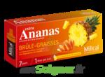 Acheter MILICAL ANANAS BRULEUR DE GRAISSE à Trelissac