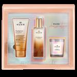 Acheter Nuxe Coffret parfum 2019 à Trelissac