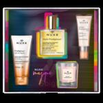 Acheter Nuxe Coffret prodigieux 2019 à Trelissac