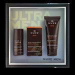 Acheter Nuxe Men Coffret hydratation 2019 à Trelissac
