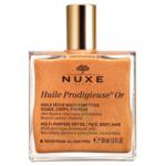 Huile prodigieuse® or - huile sèche multi-fonctions visage, corps, cheveux50ml à Trelissac