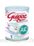 GUIGOZ EXPERT AR 1, bt 800 g à Trelissac