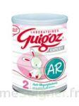 GUIGOZ EXPERT AR 2, bt 800 g à Trelissac