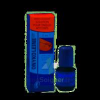 ONYKOLEINE DM Sol ongles mycosés Fl/4ml à Trelissac