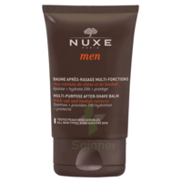 Baume Après-Rasage Multi-Fonctions Nuxe Men50ml à Trelissac