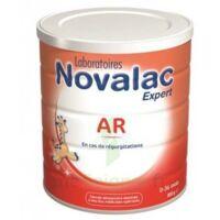 Novalac Ar 0-36 Mois B/800g à Trelissac