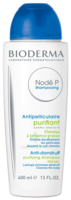 NODE P Shampooing antipelliculaire purifiant Fl/400ml à Trelissac