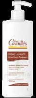 Rogé Cavaillès Dermo Uht Crème Lavante Surgras Ultra Haute Tolérance 500ml à Trelissac