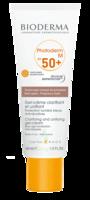 Photoderm M Spf50+ Crème T/40ml à Trelissac