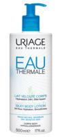 Uriage Lait Velouté Corps 500ml à Trelissac