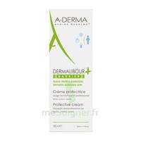 Aderma Dermalibour + Crème Barrière 100ml à Trelissac