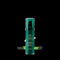 Nuxe Bio Soin Hydratant Teinté Multi-perfecteur - teinte claire 50ml à Trelissac