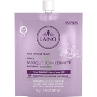 Laino Masque Soin Fermeté à Trelissac