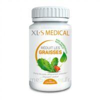Xls Médical Réduit Les Graisses B/150 à Trelissac
