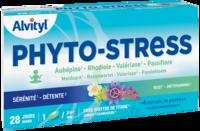 Govital Phyto-stress 28 Gélules à Trelissac