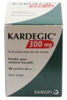 KARDEGIC 300 mg, poudre pour solution buvable en sachet à Trelissac