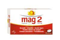 MAG 2 100 mg Comprimés B/60 à Trelissac