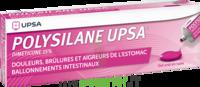 POLYSILANE UPSA Gel oral en tube T/170g à Trelissac