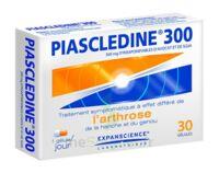 Piascledine 300 mg Gél Plq/30 à Trelissac