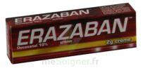 ERAZABAN 10 %, crème à Trelissac