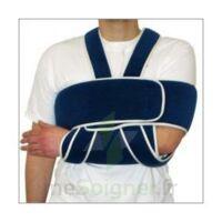 Bandage Immo Epaule Bil T3 à Trelissac