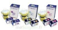 Bd Micro - Fine + Aiguille Kit Collecteur, G31, 0,25 Mm X 8 Mm à Trelissac