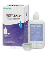 OPHTAXIA, fl 120 ml à Trelissac