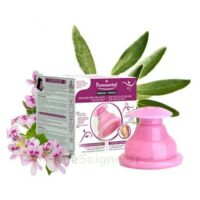 Puressentiel Minceur Ventouse Anti-cellulite Celluli Vac® à Trelissac